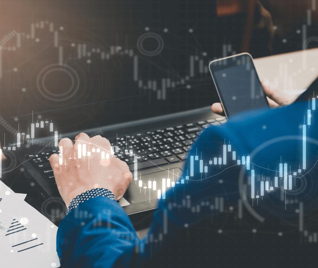 trading-options-hi-res-1